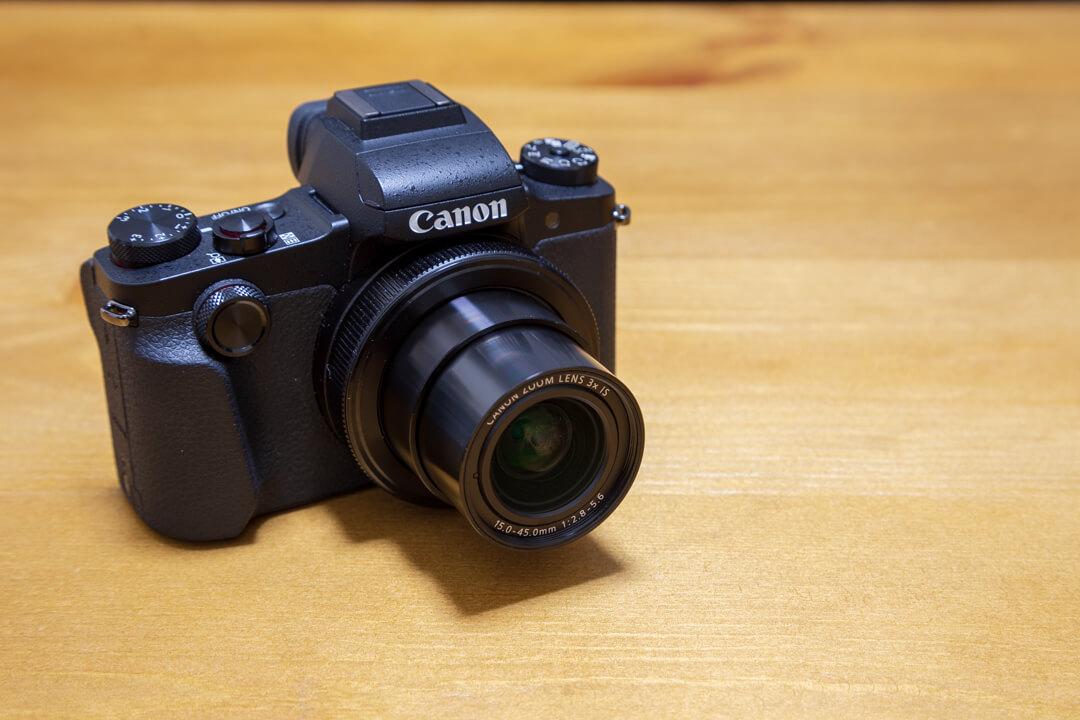 「EOS 5D Mark III」を撮影した写真