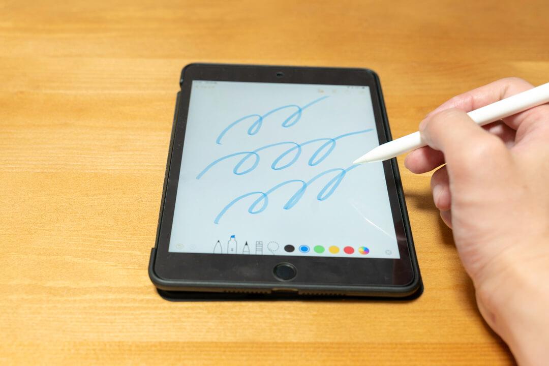 タブレット端末 iPad mini5