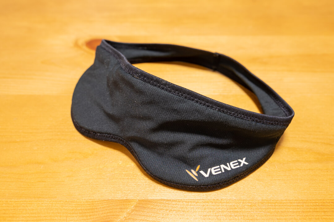 VENEX (ベネクス) アイマスク