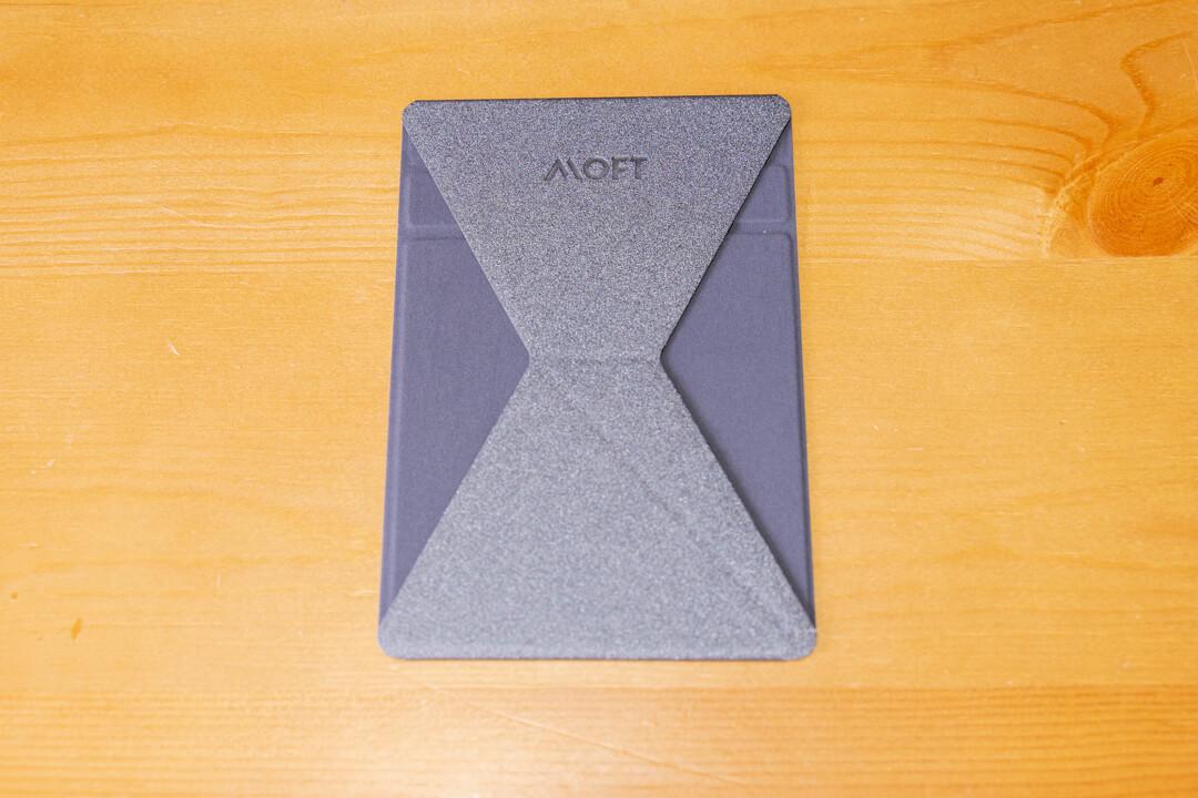 MOFT X タブレットmini