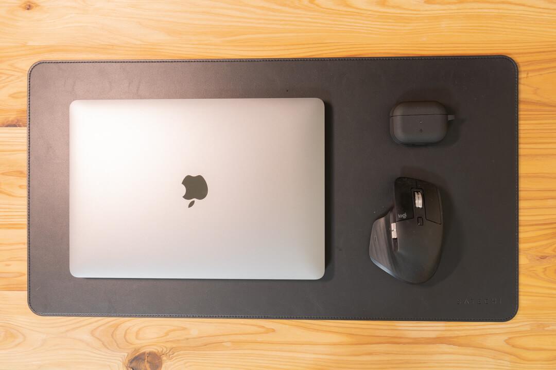 MacBook Pro13インチ(2020)
